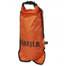 Harkila Waterproof Blaze bag
