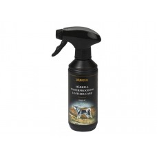 Harkila Waterproofing leather care 250 ml.