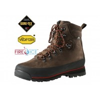 Harkila Shoes DayHiker GTX 7""
