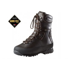 Harkila Shoes Pro Gamekeeper GTX 9""