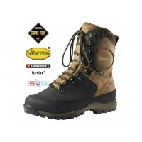 "Ловни обувки Harkila Pro Hunter GTX 10"" Armortex Kevlar"