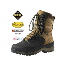 "Harkila Shoes Pro Hunter GTX 10"" Armortex Kevlar"