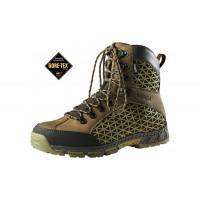 "Обувки Harkila Trail Hiker GTX 7"""