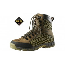 Harkila Shoes Trail Hiker GTX 7""