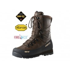 "Harkila Shoes Mountain Hunt GTX 10"" Flex"