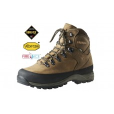 Harkila Shoes Pro Hunter GTX 7.5""