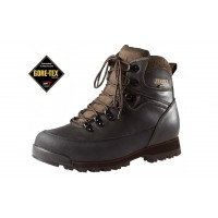Harkila Shoes Trekking GTX 6""