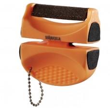 Harkila compact multi-sharpening tool