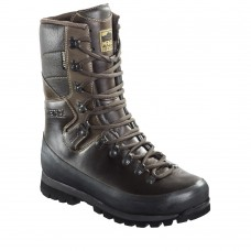 Meindl shoes Dovre Extreme