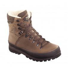 Meindl shoes Guffert GTX