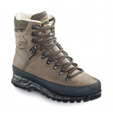 Meindl shoes Island Active