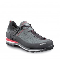 Meindl shoes Literock GTX
