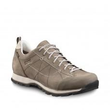 Meindl shoes Rialto GTX