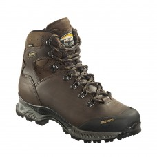 Meindl shoes Softline Top GTX