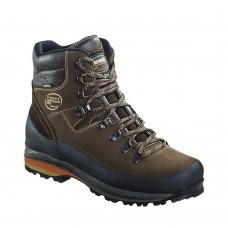 Meindl shoes Vakuum GTX