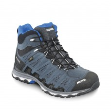 Meindl shoes X-SO 70 Mid GTX