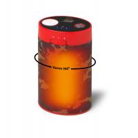 Нагревател за ръце и Powerbank Nordic Heat - 3в1 - 10000mAh