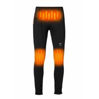 Термо панталон с нагряване Nordic Heat