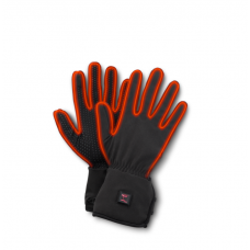 Nordic Heat heated gloves - thin