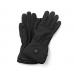 Ръкавици с нагряване Nordic Heat Glove liner- тънки