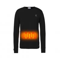 Термо блуза с нагряване Nordic Heat