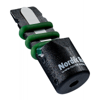 Nordik Roe – Roebuck call