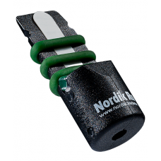 Свирка примамка за сръндаци Nordik Roe