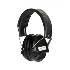 Supreme Line Electronic hearing protector