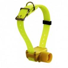 Beeper collars Canibeep Pro