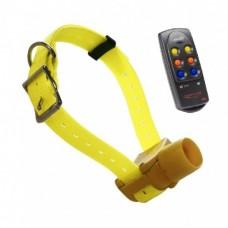 Beeper collars Canibeep Radio Pro