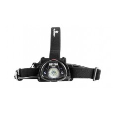 Variable-output rechargeable LED headlamp H15S Wave