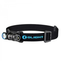 Olight H1R
