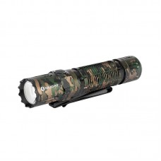 Olight M2R Warrior 1800lm CAMO