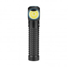 Olight Perun Black