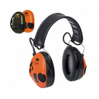 Активни антифони 3M™ Peltor™ Sporttac™ Hunting G/O