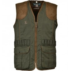 Percussion Tradition hunting vest