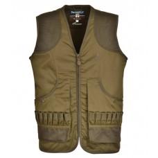 Percussion Savane hunting vest