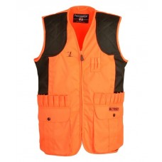 Percussion Stronger hunting vest ghost