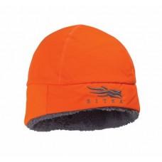 Sitkа Ballistic Beanie Blaze orange