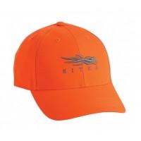 Шапка Sitka Orange / Blaze