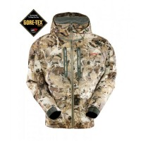 Sitka Boreal jacket Waterfowl