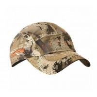 Sitkа Pantanal GTX cap in Waterfowl color