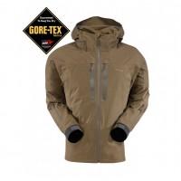 Sitka Stormfront jacket Moss