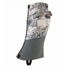Sitka Stormfront gaiter Open Country