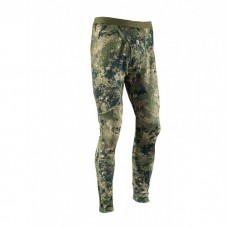Sitka Core Heavyweight bottom Ground Forest