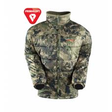 Sitka Kelvin jacket Green Forest