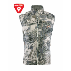 Sitka Kelvin Lite Vest Open Country