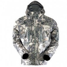 Sitka Coldfront jacket Open Country
