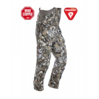 Sitka Fanatic Bib trousers Optifade Elevated II