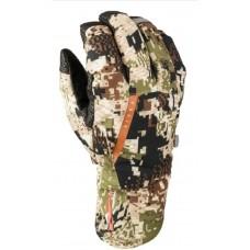Sitka Coldfront GTX gloves Subalpine